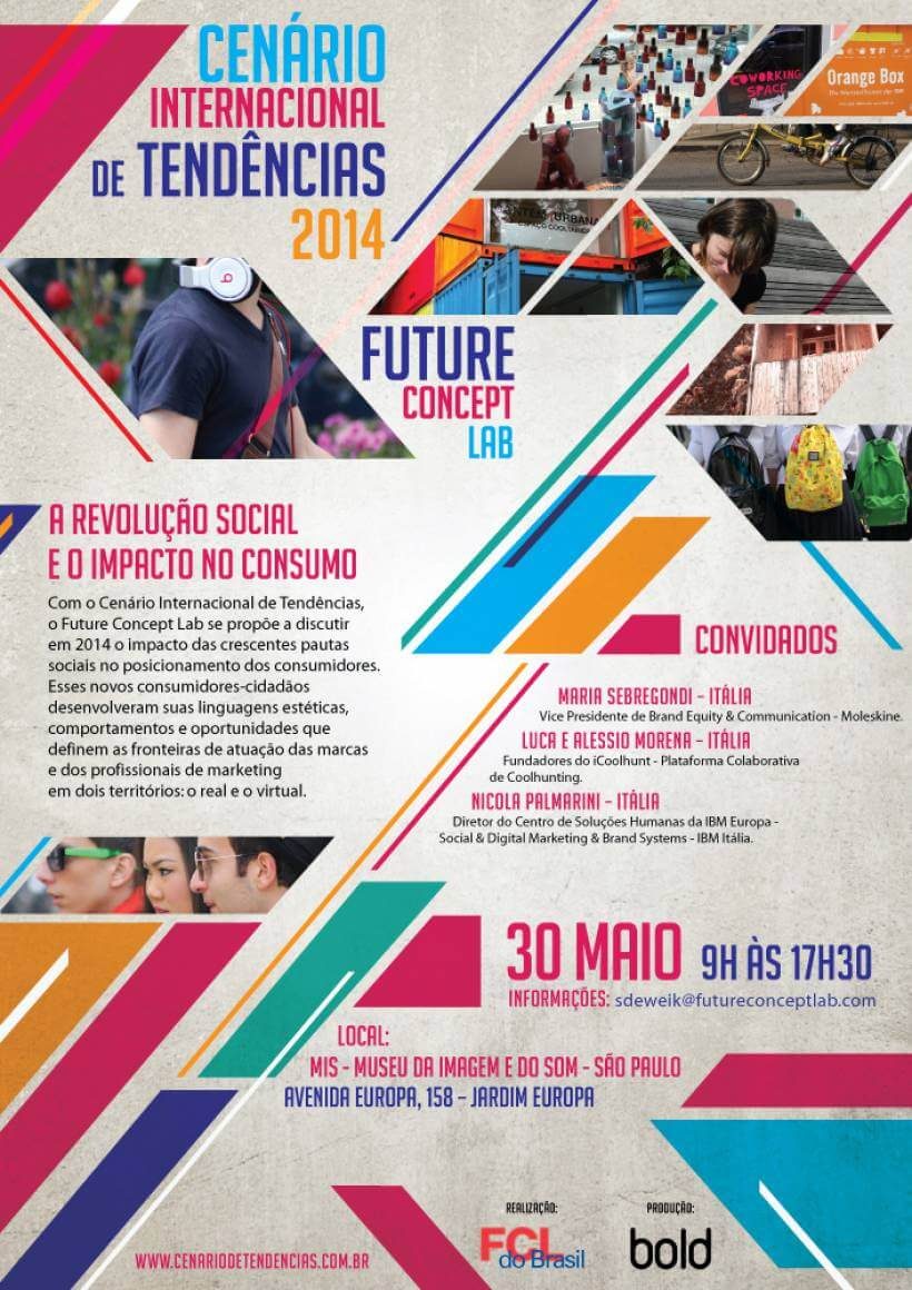 Poster_Virtual_FCL2014-3