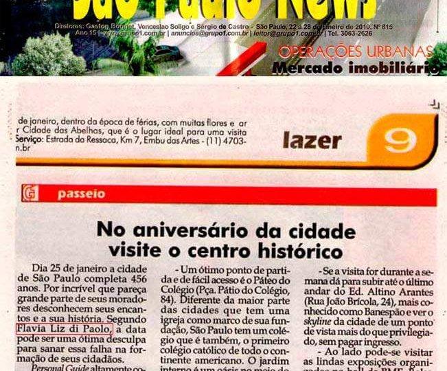 2010-01-sao-paulo-news