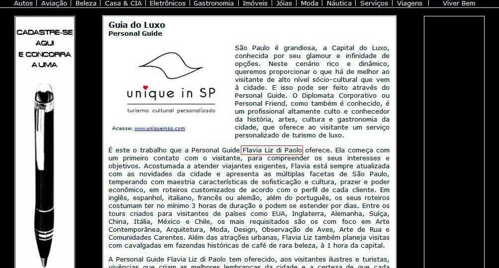 2010-05-portal-do-luxo