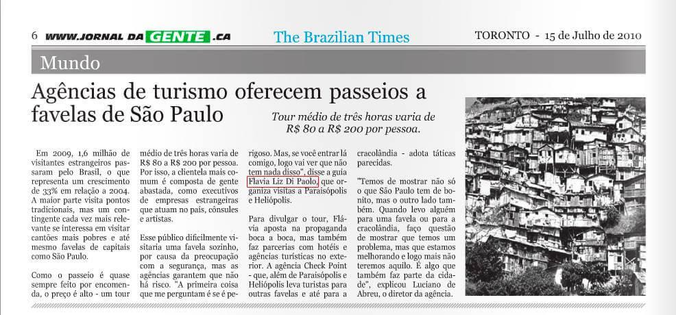 2010-07-15-jornal-da-gente