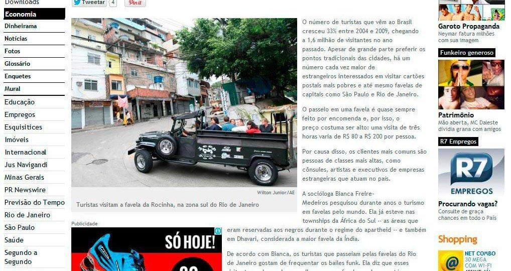 2010-07-18-r7-noticias
