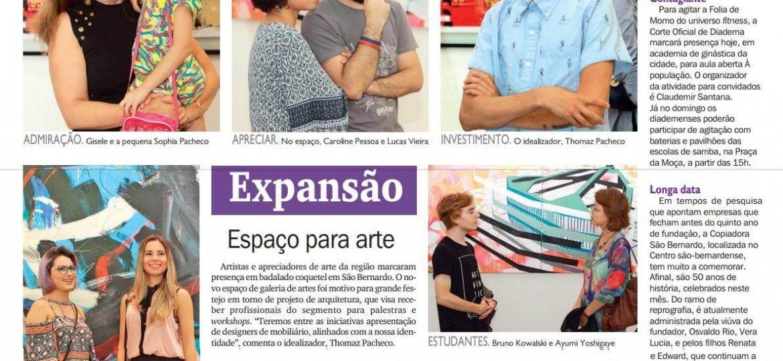 Diario-ABC