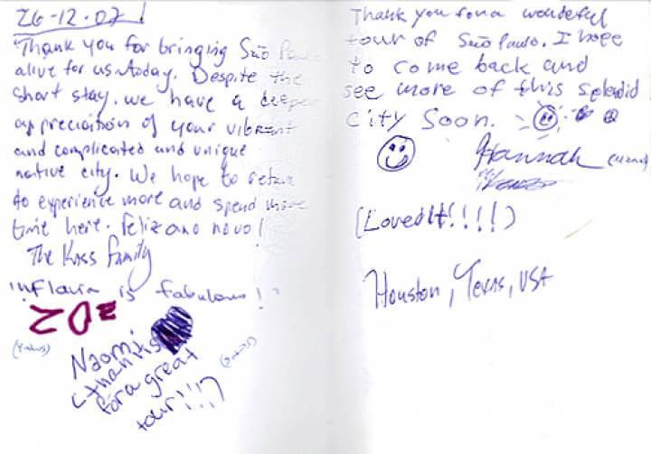 livro-de-visitas-2007-12-26