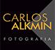 Carlos Alkmin