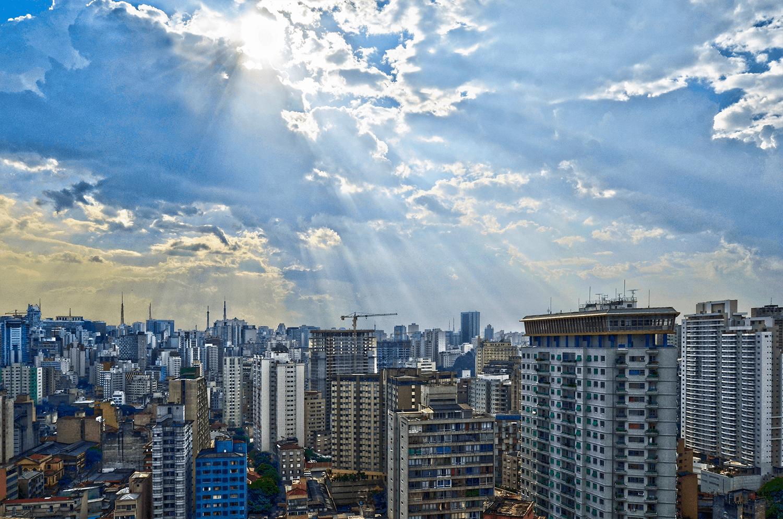 Skyline-São-Paulo-by-Carlos-Alkmin