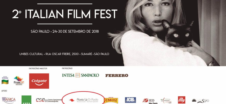 italian_film