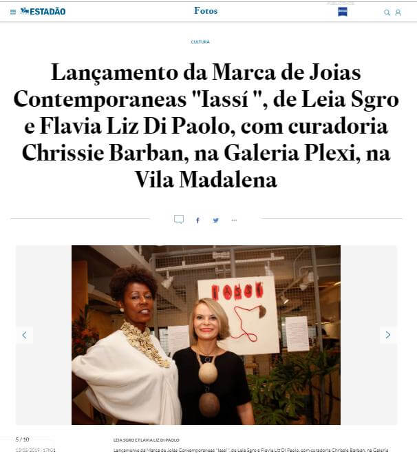 Flavia-Liz-Leia-Sgro