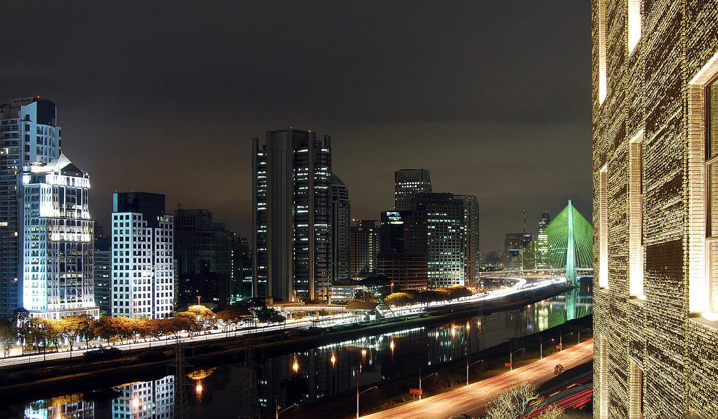 ponte-estaiada-noturno-carlos-alkmin-1.jpg